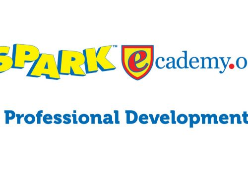 FREE Professional Development for PE, Early Childhood and After School