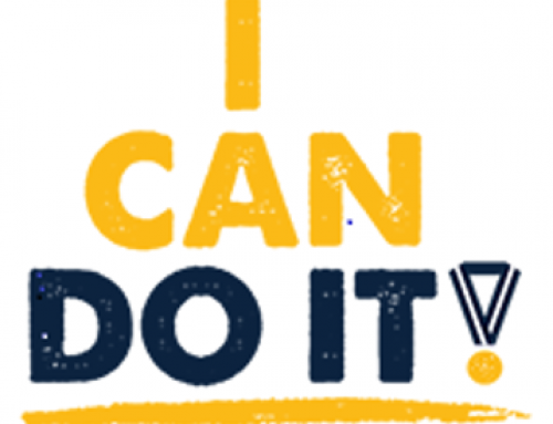 I Can Do IT! A Strategic Physical Activity Program for K-12 Students with Disabilities
